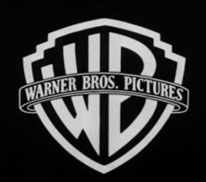 warner brothers pictures logo