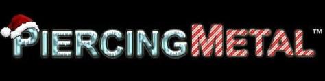cropped-Logo-PiercingMetal-X-Mas.jpg