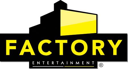 "Factory Entertainment Reveals ""20"" Exclusives For SDCC 2019"