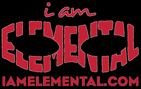 iamelemental logo