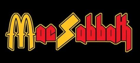 mac sabbath logo