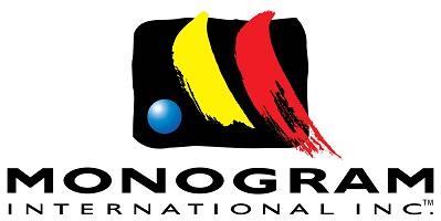 logo-monogram-international