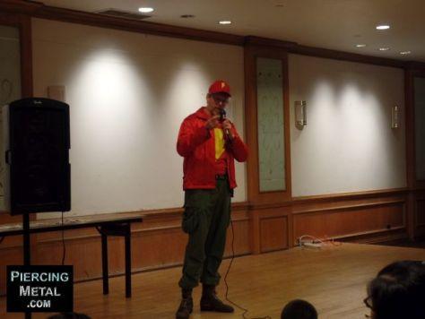 big apple comic con 2016