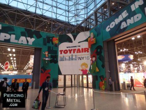 toy fair, toy fair 2016,