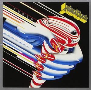 """Judas Priest's """"Turbo"""" @ Thirty Years"""
