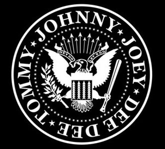 "Today: ""Hey! Ho! Let's Go: Ramones & The Birth Of Punk"" @ Queens Museum"
