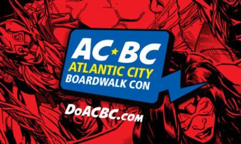 Logo - ACBC Con