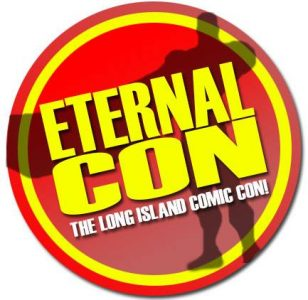 Logo - Eternal Con