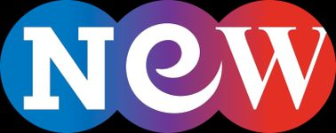 next entertainment world logo