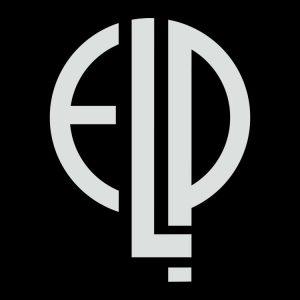 ELP_K_Logo