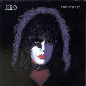 album covers, kiss, kiss albums