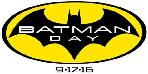 logo-batman-day-2016