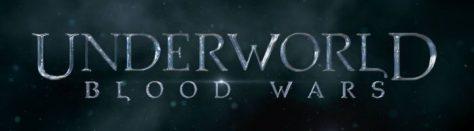 logo-underworld-blood-wars-2016