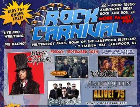 poster-rock-carnival-2016-friday