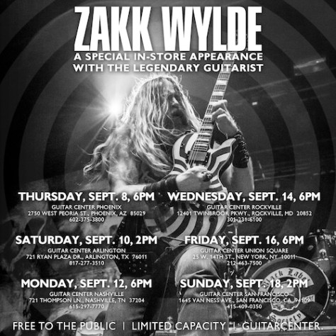 poster-zakk-wylde-at-guitar-center-2016