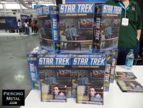 star trek mission new york, star trek mission new york 2016, star trek mission new york 2016 photos