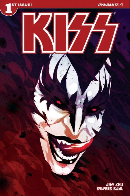 comic-kiss-1-2016-cover-1
