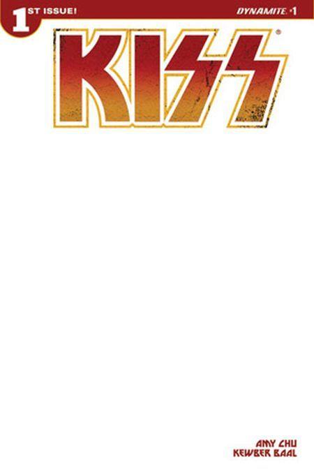 comic-kiss-1-2016-cover-10