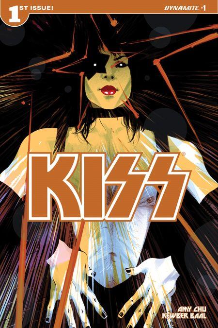 comic-kiss-1-2016-cover-2