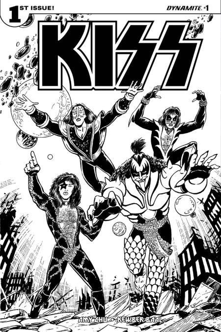 comic-kiss-1-2016-cover-9