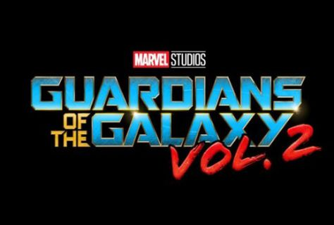 logo-guardians-of-the-galaxy-vol-2-2017