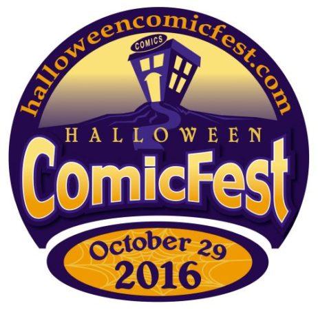 logo-halloween-comicfest-2016
