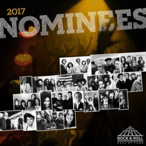 photo-2017-rock-hall-nominees