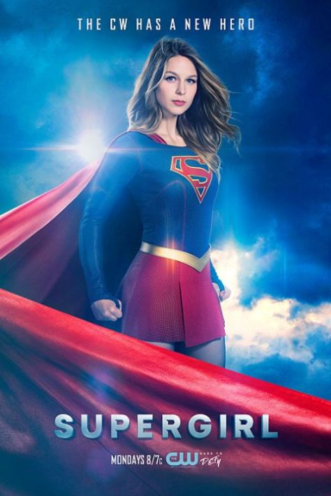 poster-supergirl-s2-2016