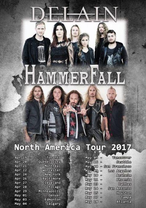 tour-delain-and-hammerfall-2017