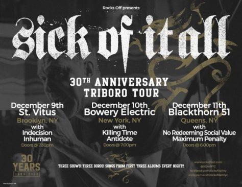 tour-sick-of-it-all-triboro-tour-2016