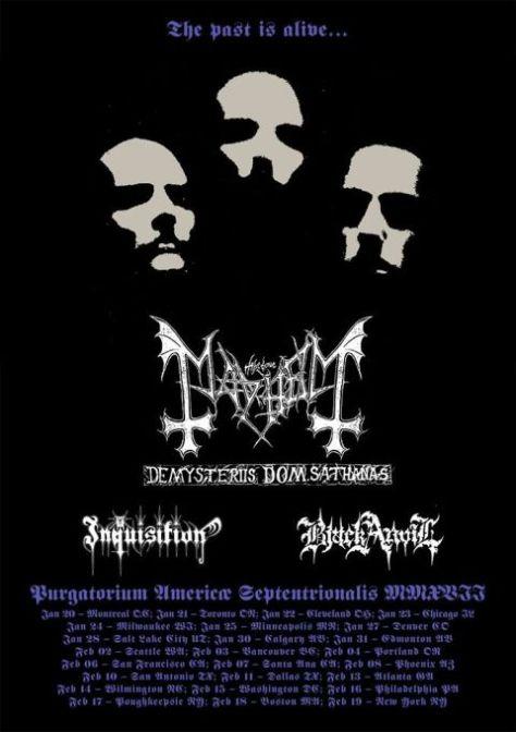tour-the-true-mayhem-dmds-2017