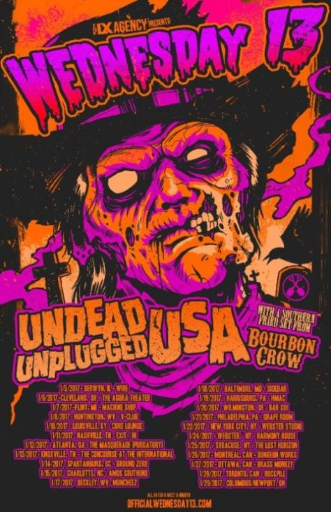 tour-wednesday-13-undead-unplugged-2017
