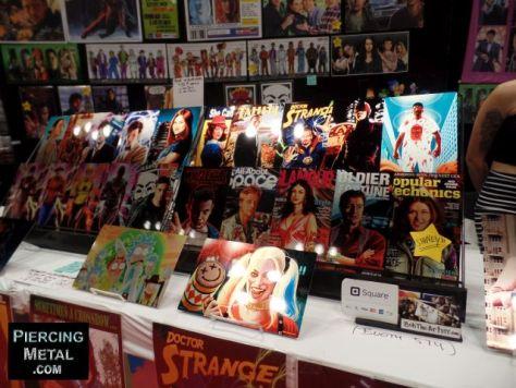 ny comic con 2016, nycc 2016, ny comic con 2016 photos