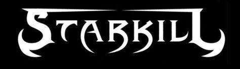 logo-starkill