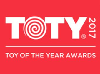 logo-toy-of-the-year-2017