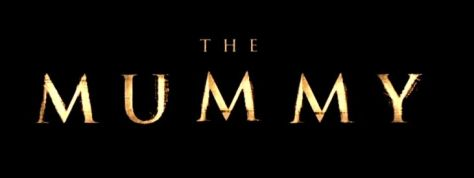 logo-the-mummy-film
