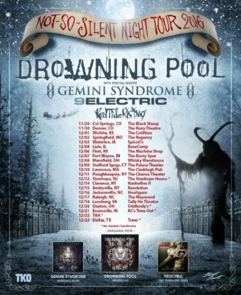 tour-drowning-pool-not-so-silent-night-2016