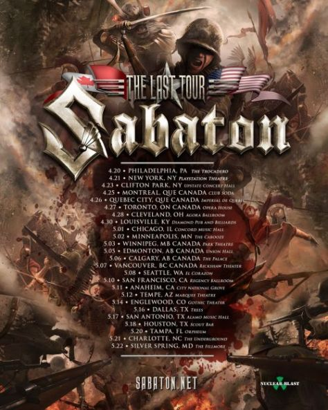 tour-sabaton-us-headline-2017