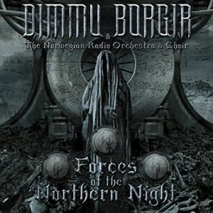 "Nuclear Blast Presents: Dimmu Borgir's ""Gateways"" From Upcoming DVD"