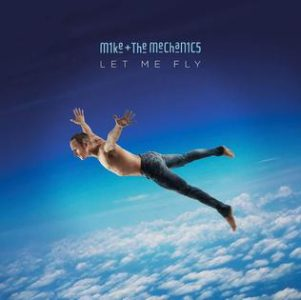 mike and the mechanics, album covers, mike and the mechanics album covers