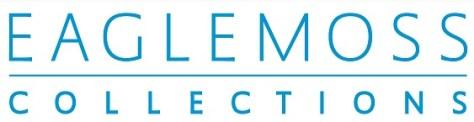 eaglemoss collections logo
