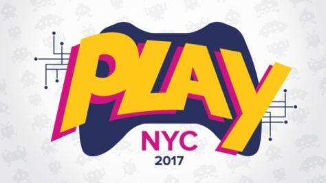 play nyc logo