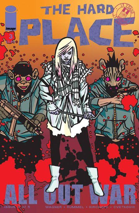 image comics, comic book covers
