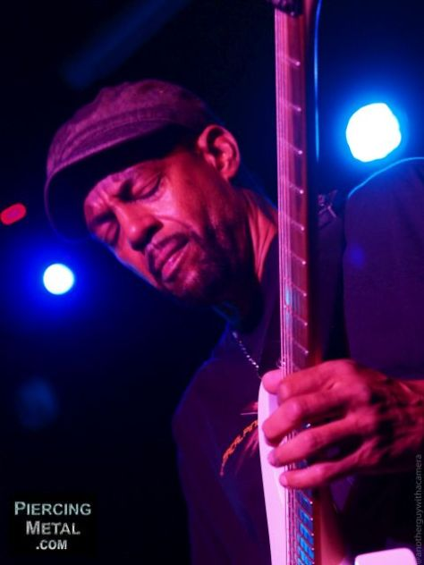 tony macalpine, tony macalpine concert photos