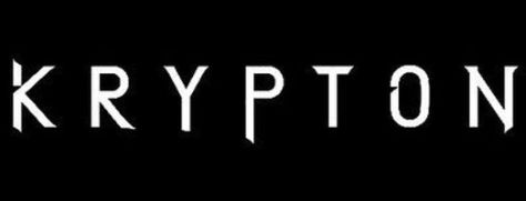 krypton tv logo