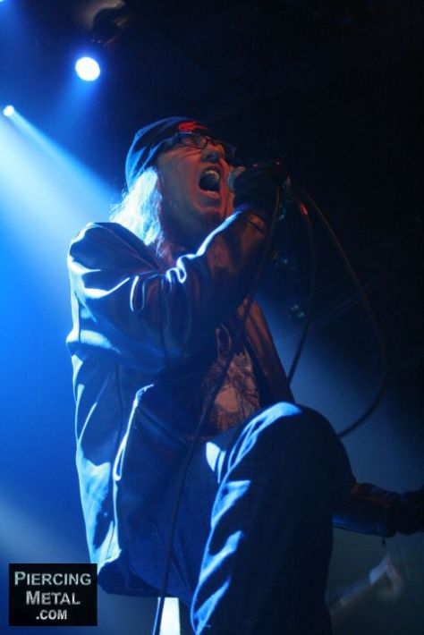 warrel dane, warrel dane photos