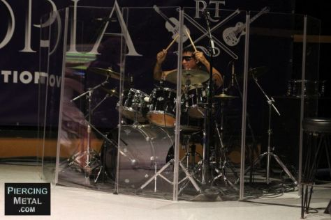 rocktopia, rocktopia photos, rocktopia press preview