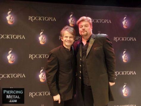 rocktopia, rocktopia photos