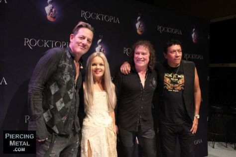 rocktopia, rocktopia photos