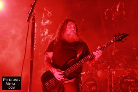 slayer, slayer concert photos, ken pierce photographer